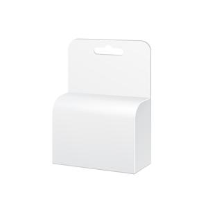 box-prev-2