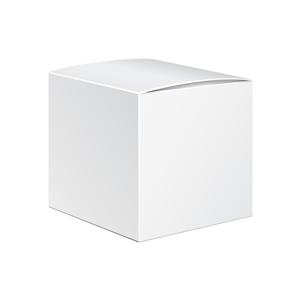 box-prev-3