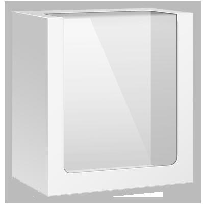 box-prev