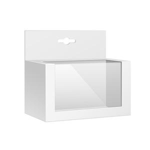 box-prev-4