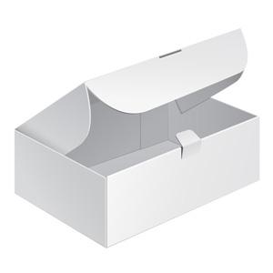 box-prev-6