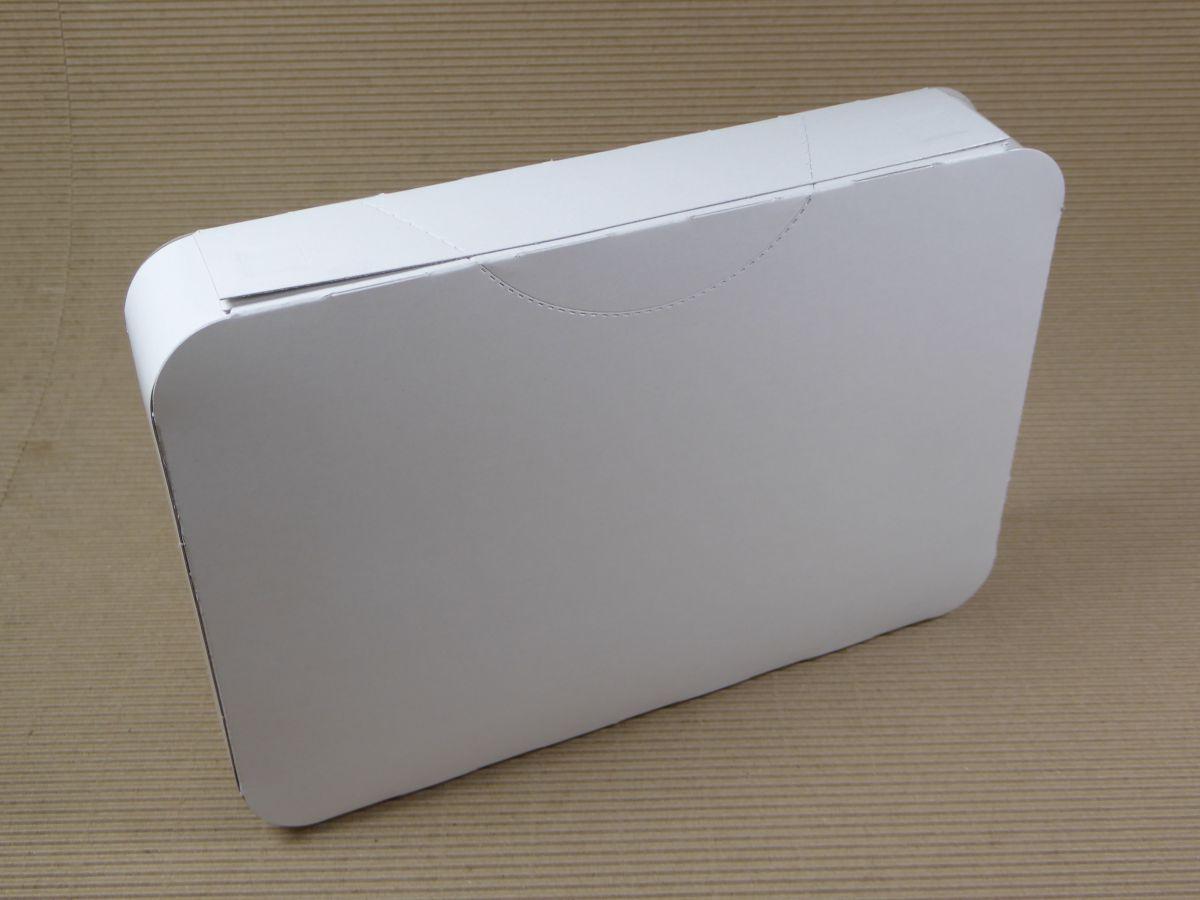 food box 03