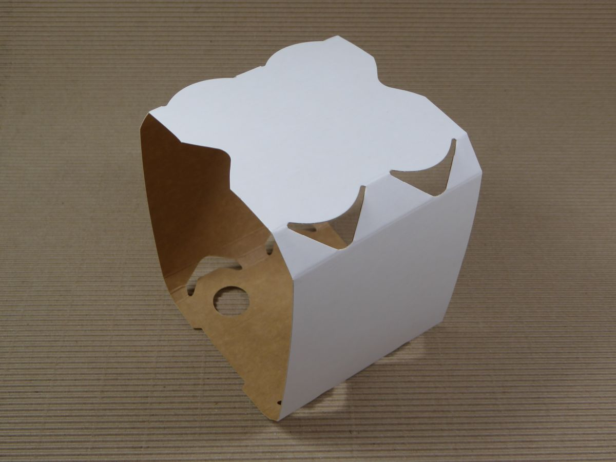food box 05