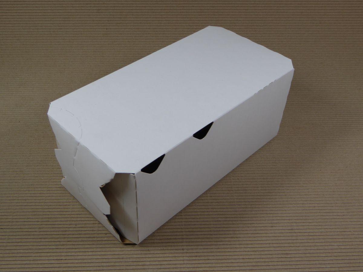 food box 06