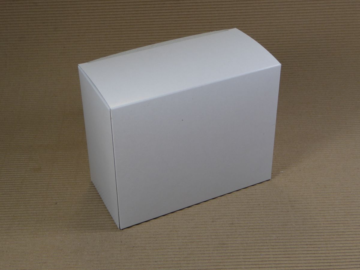 food box 07