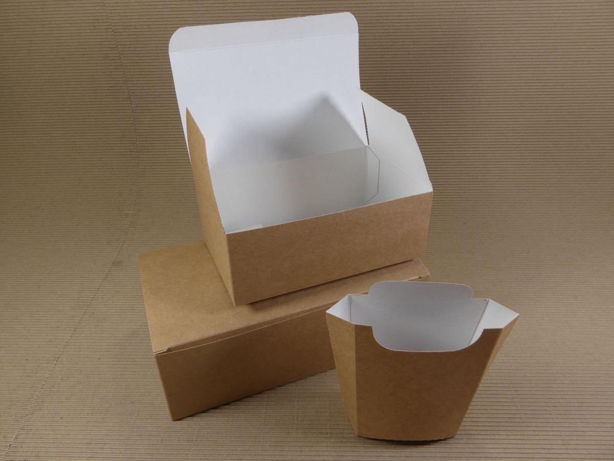 food box 10