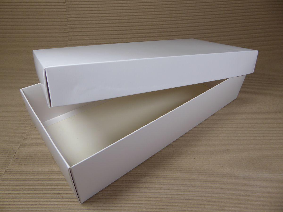 lingerie boxes 2