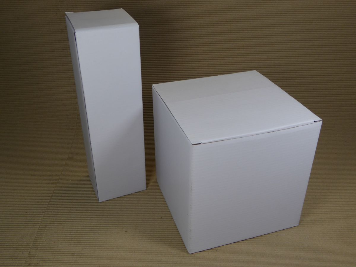other industries boxes 11