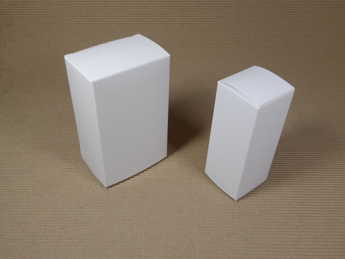 pharmaceutical boxes 01