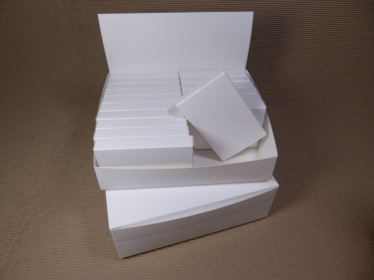 pharmaceutical boxes 02